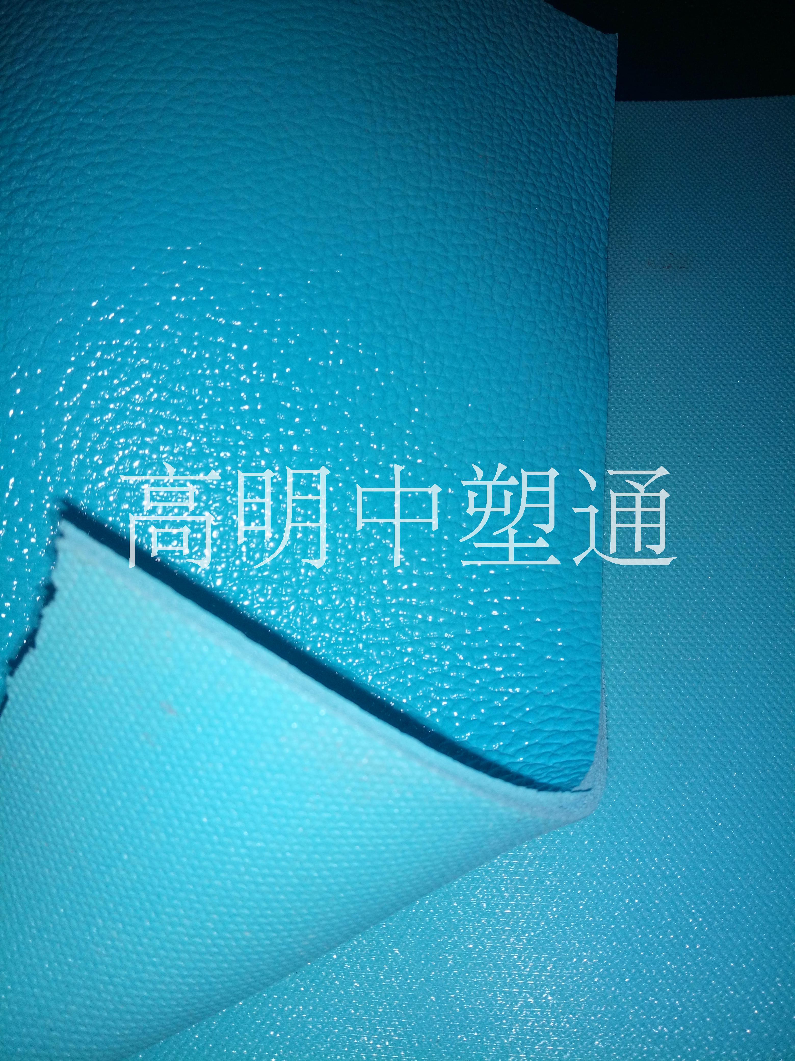 跑步机垫 跑步机垫生产厂家 环保PVC垫制造商