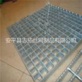 热镀锌钢格板 楼梯踏步钢格板 沟盖板井盖 玻璃钢格板