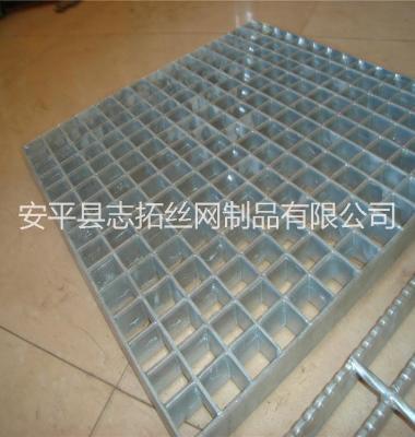 安平钢格板图片/安平钢格板样板图 (1)