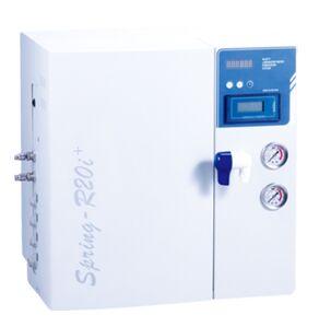 锐思捷初级纯水Spring-R* 实验室纯水 纯化水 纯水机