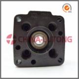 柴油车泵头146402-4420 柴油机高压泵4420
