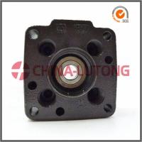 柴油机ve泵头146403-3120 柴油泵泵头厂家3120