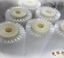 安徽洗果机毛刷 安徽洗果机毛刷价格 安徽洗果机毛刷厂家