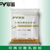 供应用于砂浆、腻子粉的砌筑砂浆专用纤维素醚江西九江厂家