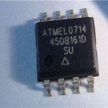 AT45DB161E-SHD-TAT45DB161E可编程只读存储器图片供应中文资料图片