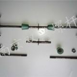 供应分体式止水螺杆  型号齐全 价格低