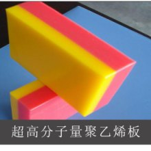 耐磨板  本厂大量直销 定做直销耐磨衬板图片
