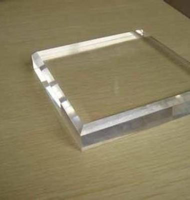 亚克力透明板图片/亚克力透明板样板图 (1)