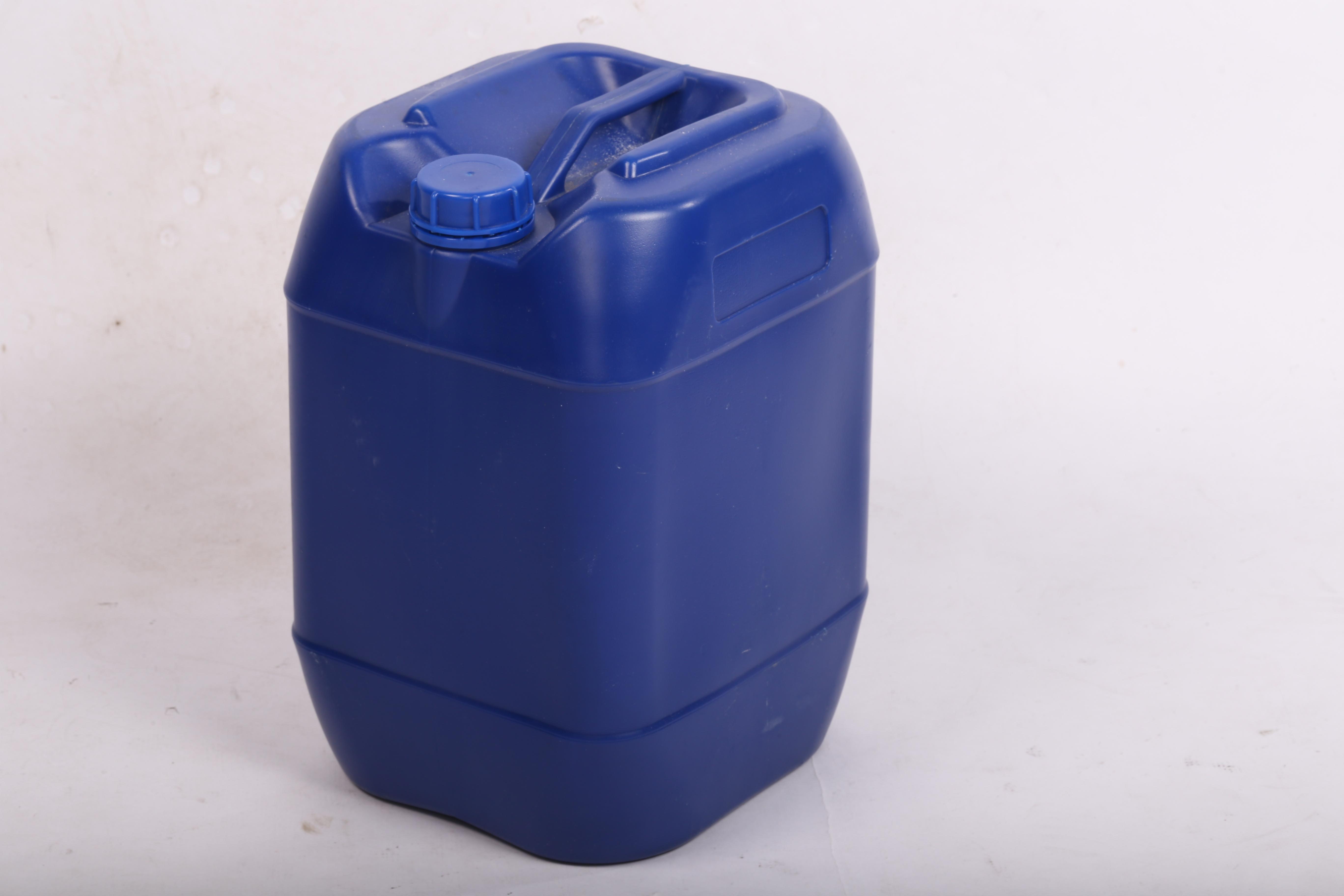 【厂家直销】消泡剂 有机硅聚醚 水处理 油墨厚浆消泡 消泡剂 聚醚