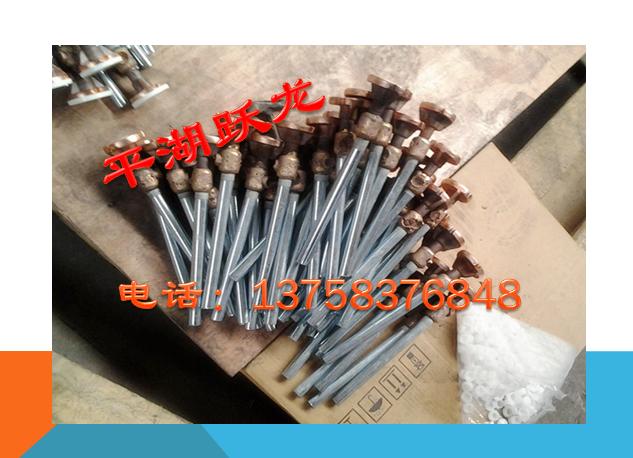 供应 测防端子防迷流接地端子紫铜端子头价格厂家直销质量保证