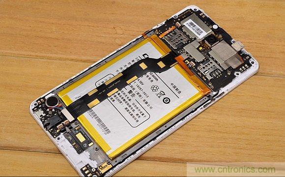 锤子手机摄像头回收 北京锤子手机摄像头回收 锤子手机摄像头回收价格