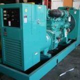苏州发电机组回收,废旧发电机组回收