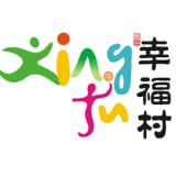 惠州logo设计 您身边的设计专 惠州logo设计您身边的设计专家