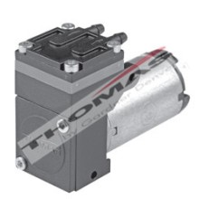 1410DC 隔膜泵