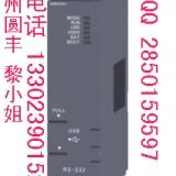 A1SY22三菱