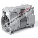 托马斯 2660 微型真空泵