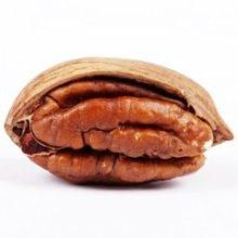 碧根果厂里直销  500g/袋包装  2kg包邮 新疆特产碧根果