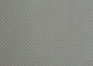 抗老化无纺布图片/抗老化无纺布样板图 (4)