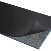 灰色防静电胶板