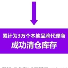 北京地球城商城库存积压厂家,教你库存积压商品处理的方法北京地球城商城库存积压处理方法图片