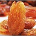 新疆特产香妃葡萄干厂家直销  500克/袋包装  2公斤起包邮