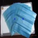 VCI气相防锈袋9X18cm图片