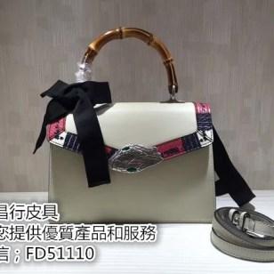 Chanel包包图片