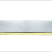 外墙聚氨酯复合板批发