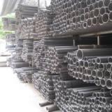 塑料PVC给水管材   \    PVC排水管厂家