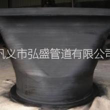 河北省排污阀厂家,排污阀价格,排污阀联系方式。