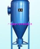 供应山东旋流除砂器,旋流除砂器选型,旋流除砂器价格