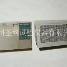 圣科TDR型混凝土快速冻融试验箱快速冻融试验箱试验箱批发