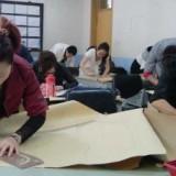杭州服装制作培训班