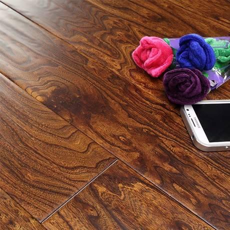 康木居特竹炭纤维防水地板全国各地市招商加盟中 竹炭纤维  防水地板
