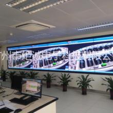98吋工业液晶监视器厂家图片图片