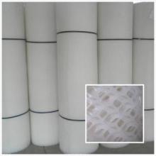 贵州塑料网厂塑料网价格-塑料网供应商-养殖塑料网厂家图片