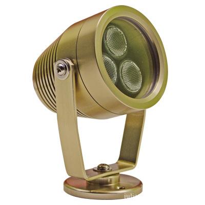 圆形LED投射灯生产厂家,投光灯供应商, LED投射灯生产及销售