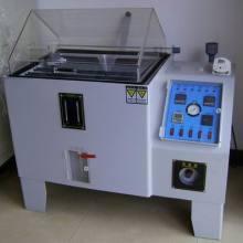 世通仪器检测-盐雾试验机检测图片