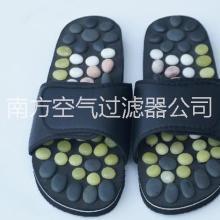 神奇拖鞋凉鞋