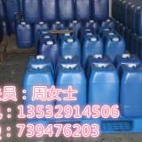 东莞润滑油进口报关代理
