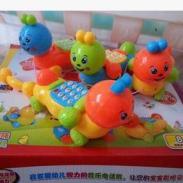 益智小玩具图片