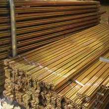 遵义金属穿线管KBG穿线管报价 遵义穿线管厂家 穿线管批发 穿线管报价表