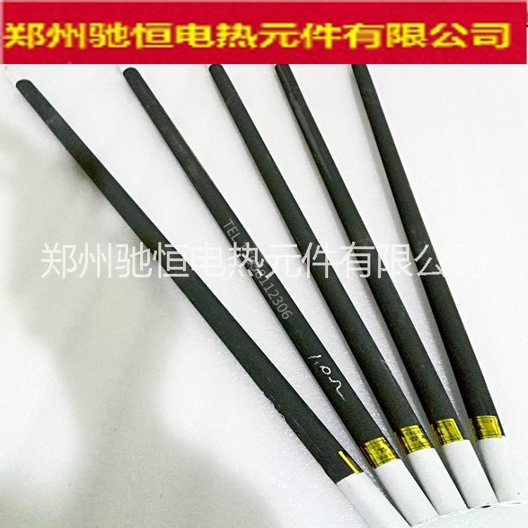 硅碳棒 等直径硅碳棒