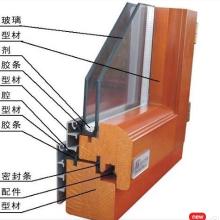 供应天津门窗厂家,铂澳铝材门窗为您专业生产加工断桥铝门窗欢迎来电批发