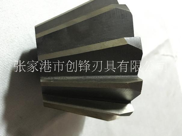 张家港-CF-倒角铣刀