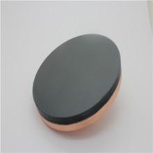 AZO靶材厂家AZO靶材99.99%氧化锌铝靶材