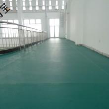 篮球场地地板运动地胶批发