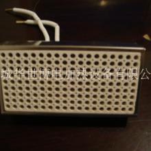 盐城 陶瓷电热板 专业定制 高温陶瓷加热板 品质保障 值得信赖批发
