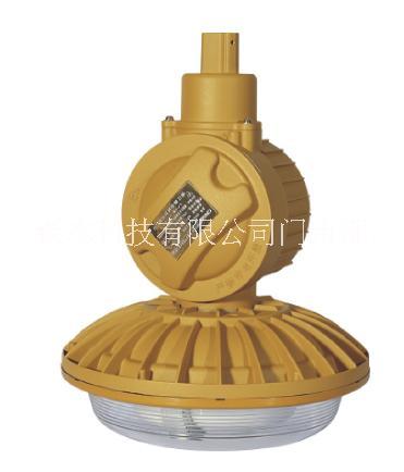SBD1102-YQL40免维护节能防爆灯无极灯