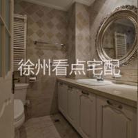 欧式实木卫浴专业10年找看点橱柜欧式实木卫浴专业10年找看点橱加